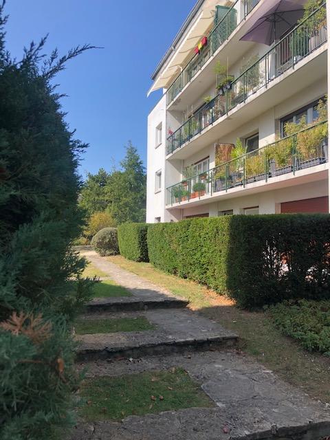 Appartement Maisons Laffitte 3 pièce(s) 75 m2