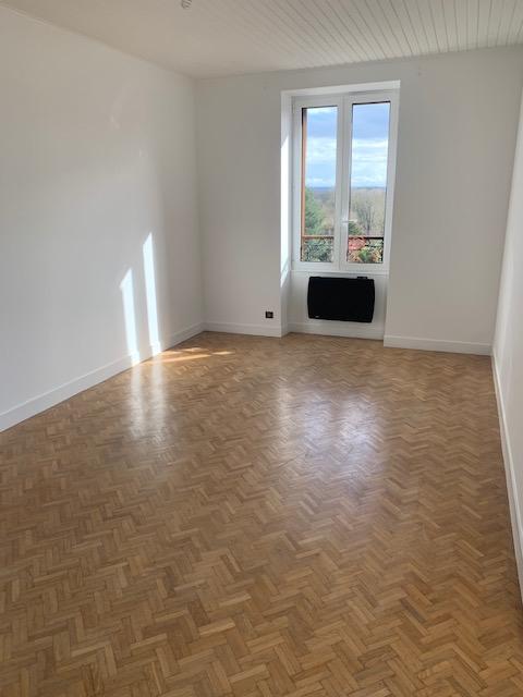 Appartement Le Mesnil Le Roi 3 pièce(s) 60 m2