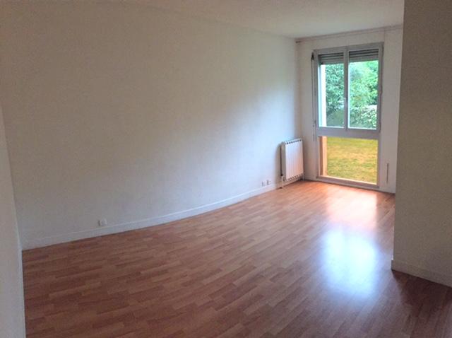 Appartement Maisons Laffitte 1 pièce(s) 28.30 m2