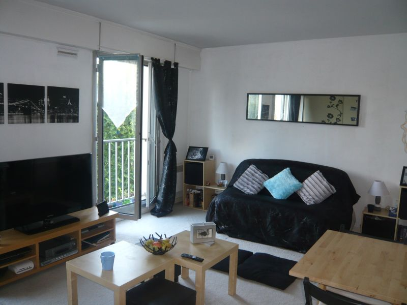 Appartement Maisons-laffitte 1 pièce(s) 30 m2