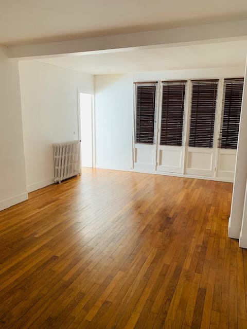 Appartement Maisons-Laffitte 3 pièce(s) 57,06 m2