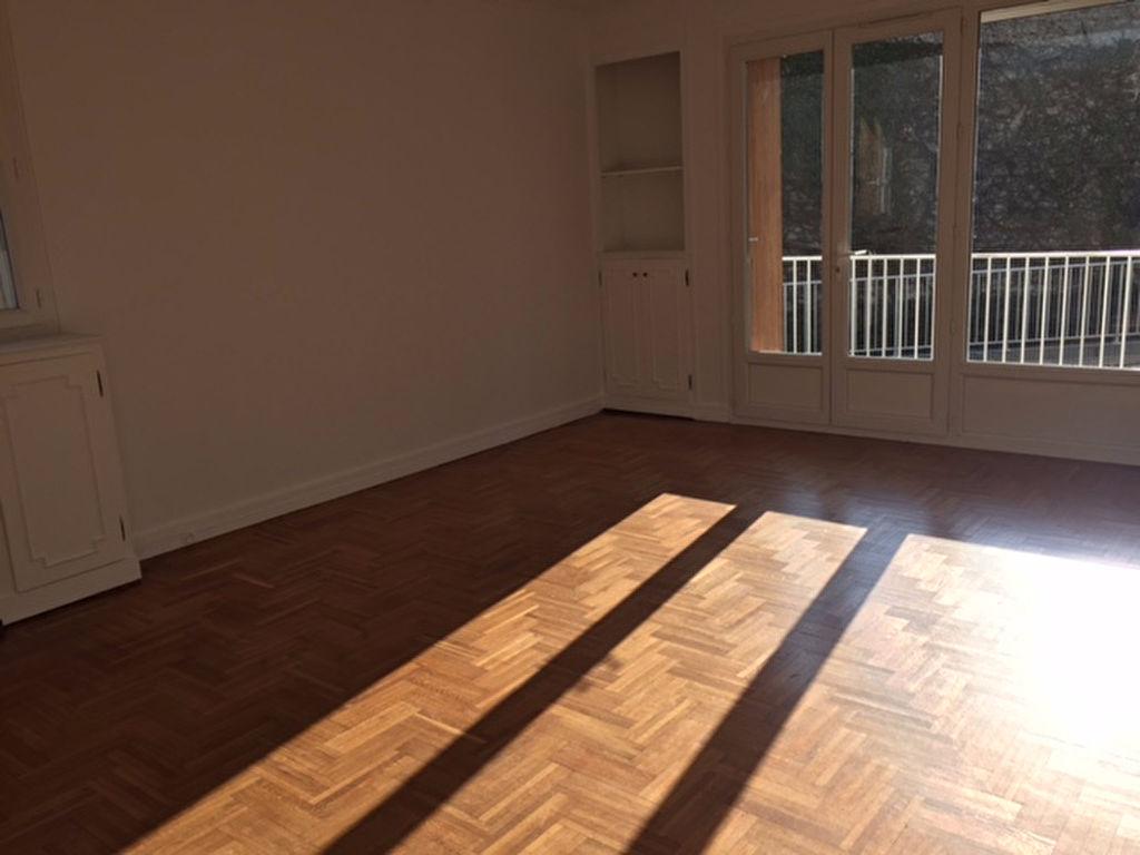 Appartement Maisons-laffitte 3 pièce(s) 71 m2
