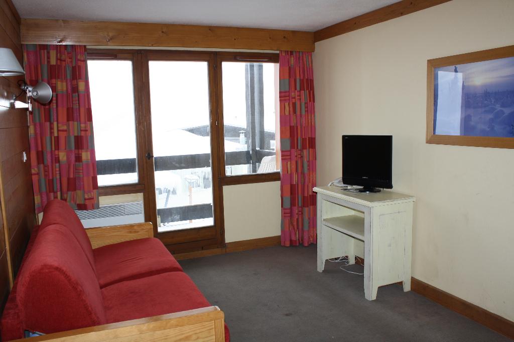 Annonce n 14210803 appartement vendre alpe d 39 huez altitude immob - Appartement a vendre alpe d huez ...