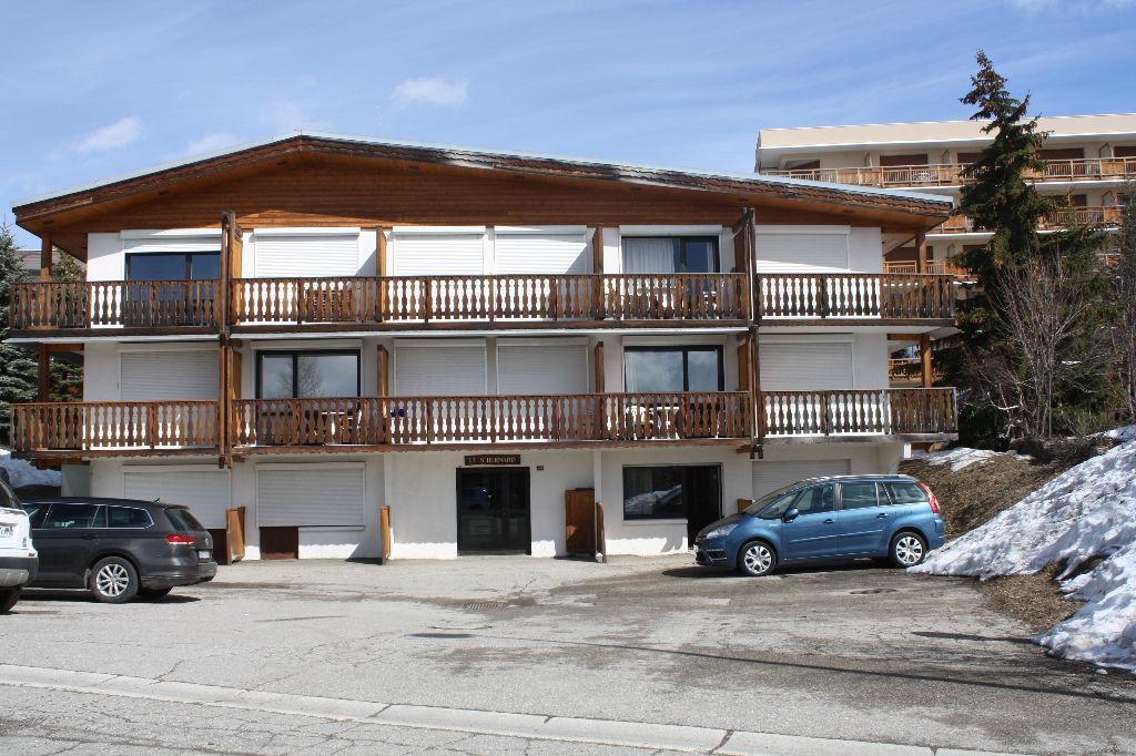 Annonce n 19648092 appartement vendre alpe d 39 huez altitude immob - Appartement a vendre alpe d huez ...