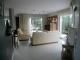 Photo 1 - Maison Saint Quay Portrieux 8 pièce(s) 200 m2