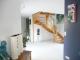 Photo 2 - Maison Saint Quay Portrieux 8 pièce(s) 200 m2