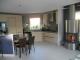 Photo 3 - Maison Saint Quay Portrieux 8 pièce(s) 200 m2