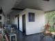 Photo 4 - Maison Saint Quay Portrieux 8 pièce(s) 200 m2
