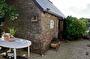 Photo 1 - Maison en pierres coeur de bourg
