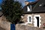 Photo 4 - Maison en pierres coeur de bourg