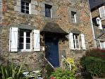 Photo 0 - Maison Saint Quay Portrieux