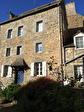 Photo 1 - Maison Saint Quay Portrieux