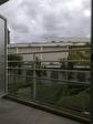 Photo 3 - SAINT BRIEUC,  à deux pas du centre piétonnier,