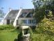 Photo 0 - Maison Saint-Quay-Portrieux 8 pièce(s) 150 m2