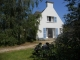 Photo 2 - Maison Saint-Quay-Portrieux 8 pièce(s) 150 m2