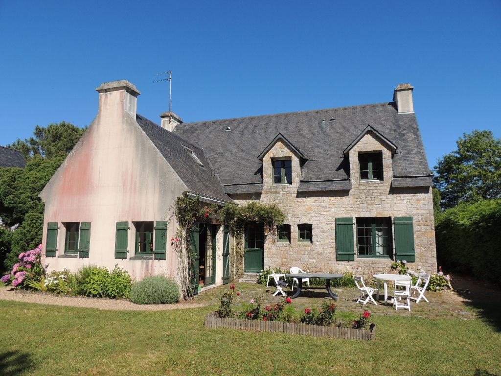 Immobilier CRAC'H : Maison � vendre