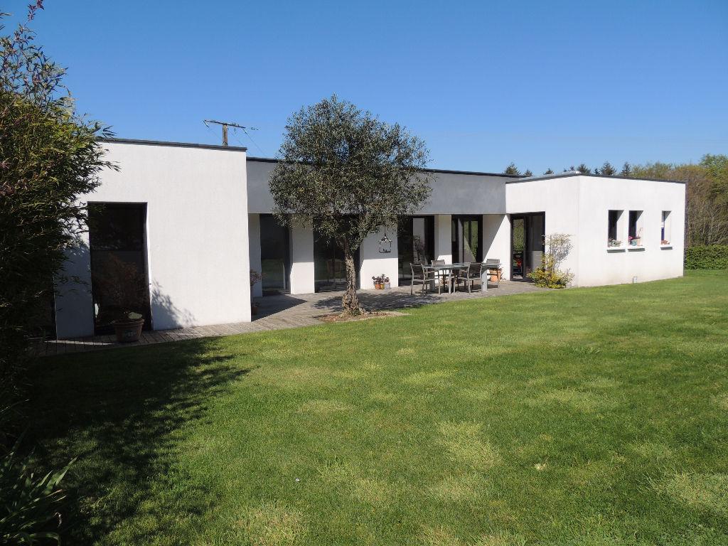 Immobilier AURAY : Maison � vendre