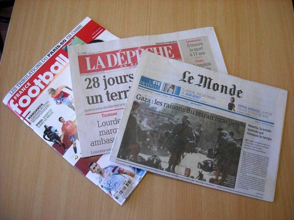 Fonds de commerce  Tabacs Presse - Cafés Hôtels Restaurants >> Bar Tabac Presse