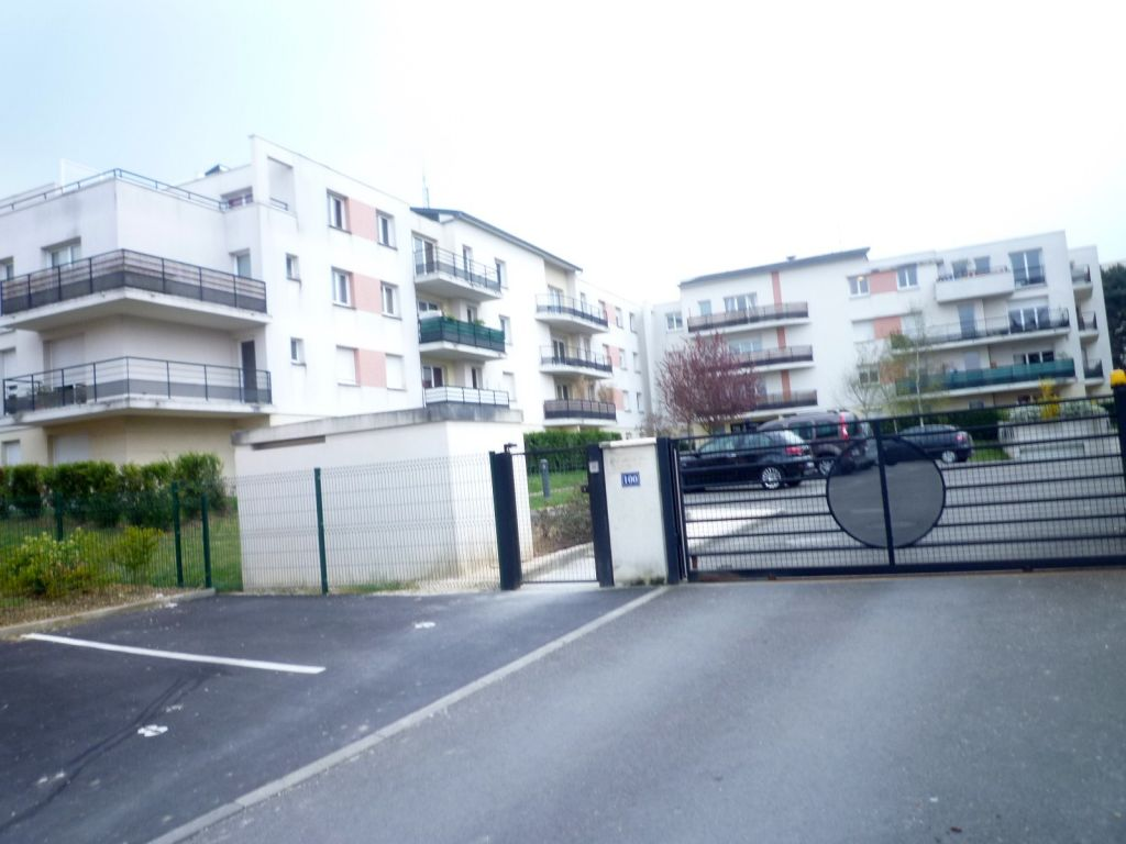acheter Appartement chartres
