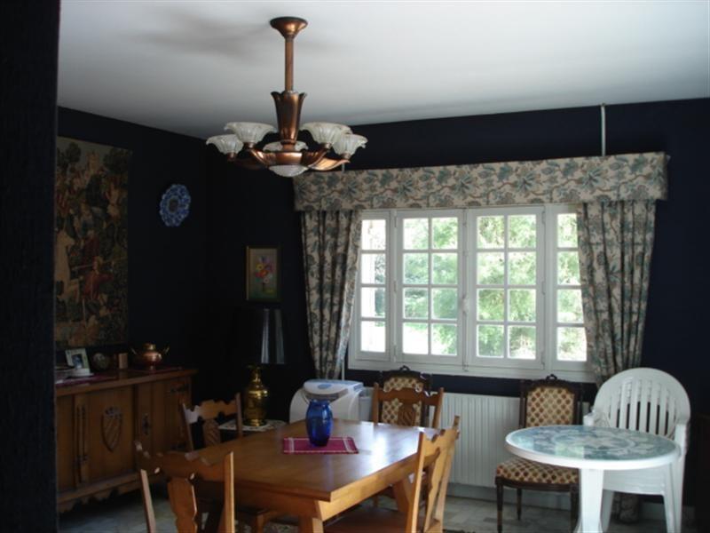 Maison Jaudrais 11 pièce(s) 253 m2