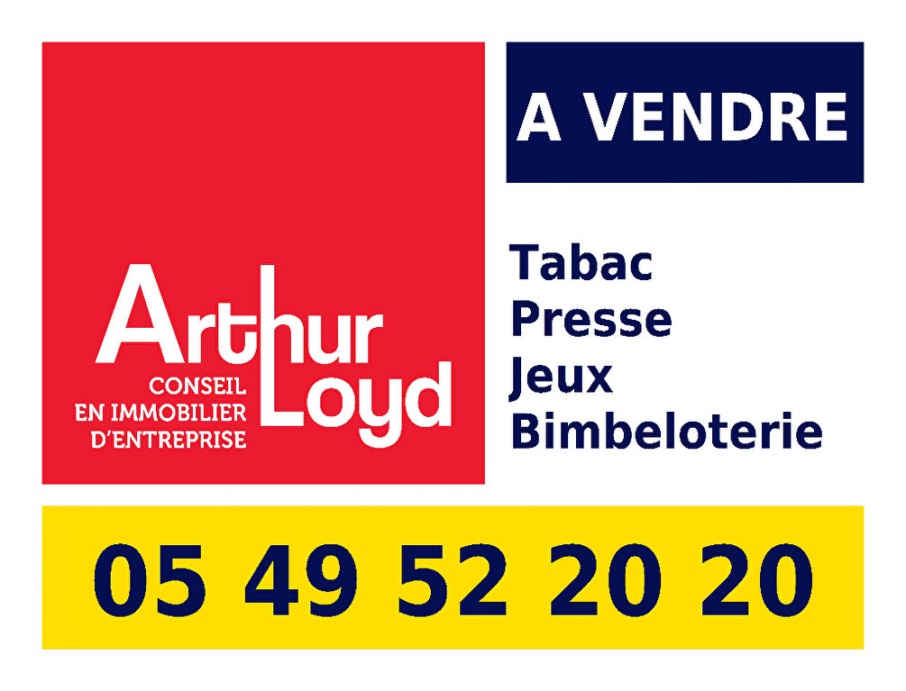 Tabac - Presse - Jeux - Loto