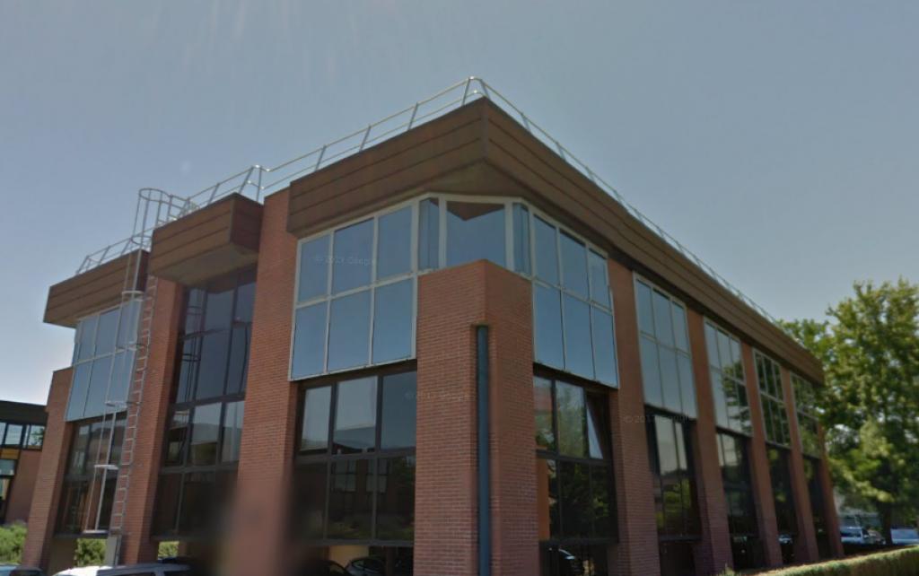A vendre immeuble indépendant bureaux Labège