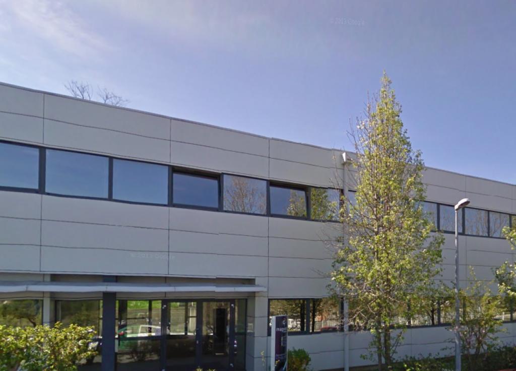 Location Bureaux Toulouse La Plaine