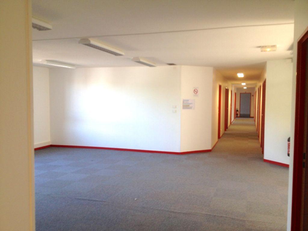 Bureaux Toulouse 500 m2
