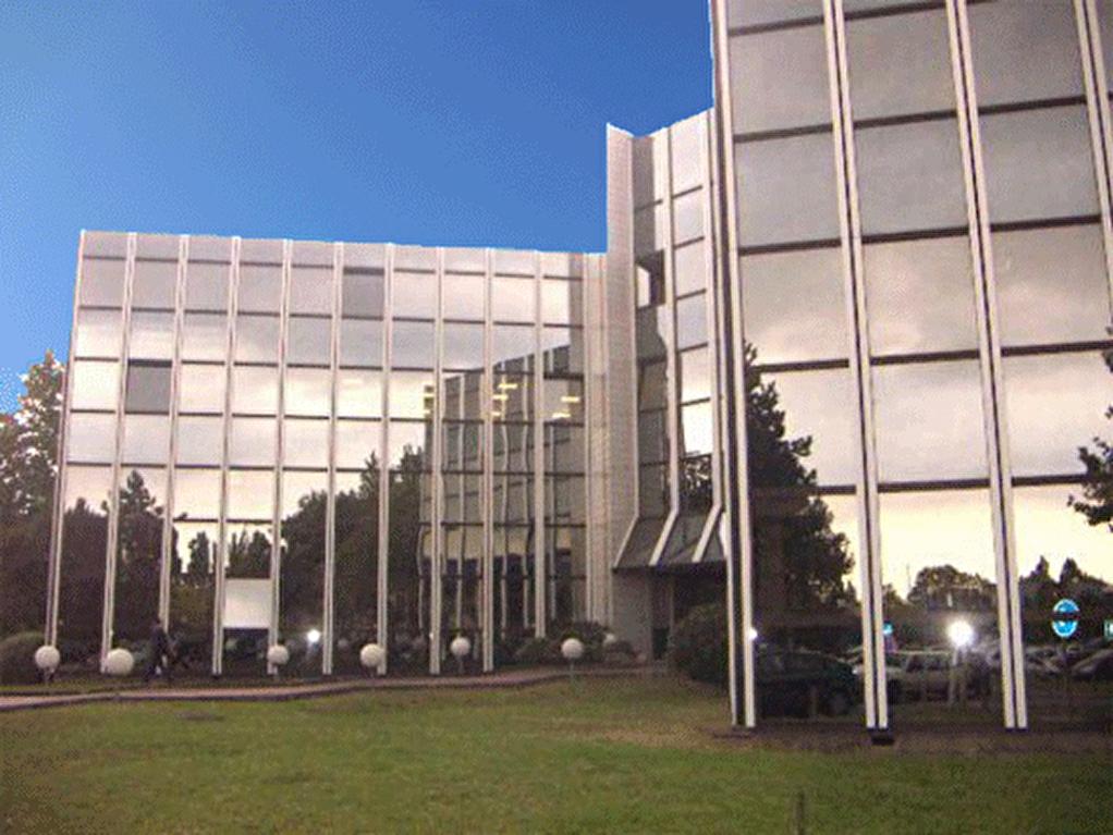 Bureaux LAB�GE Location d�s 120m2