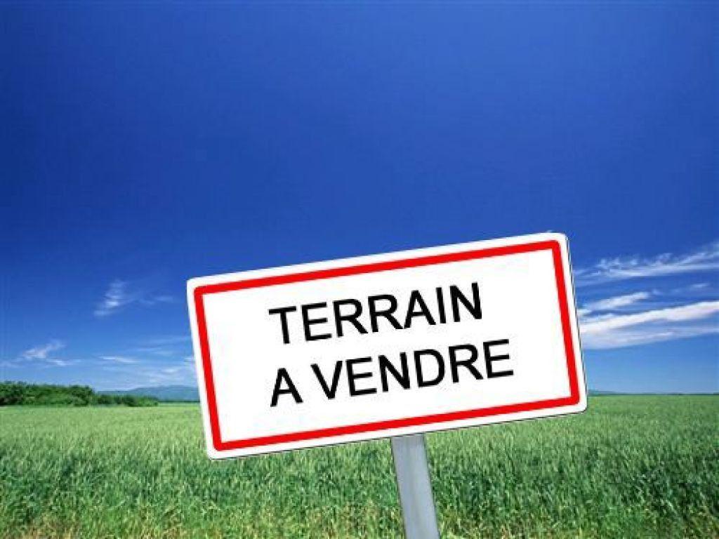 Terrain Industriel Villeneuve Tolosane 102574 m2 ZI Bois Vert