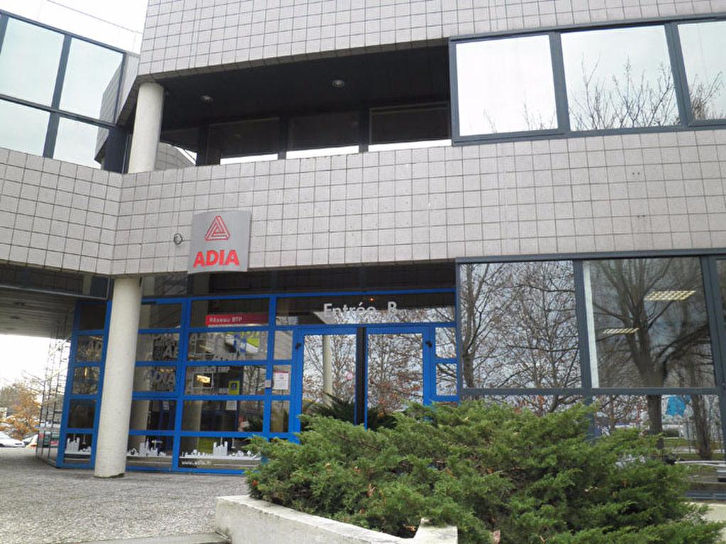 Bureaux à vendre - Labège Innopole 78 m2 carrez