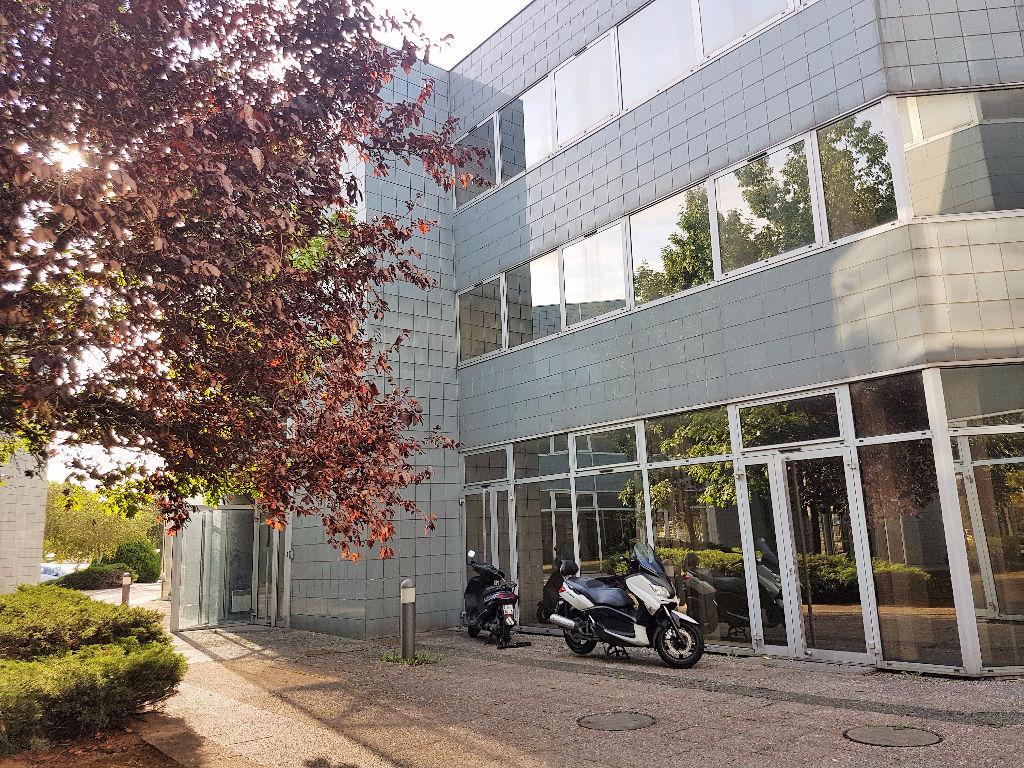 Bureaux à Vendre Labege Innopole 1274 m2