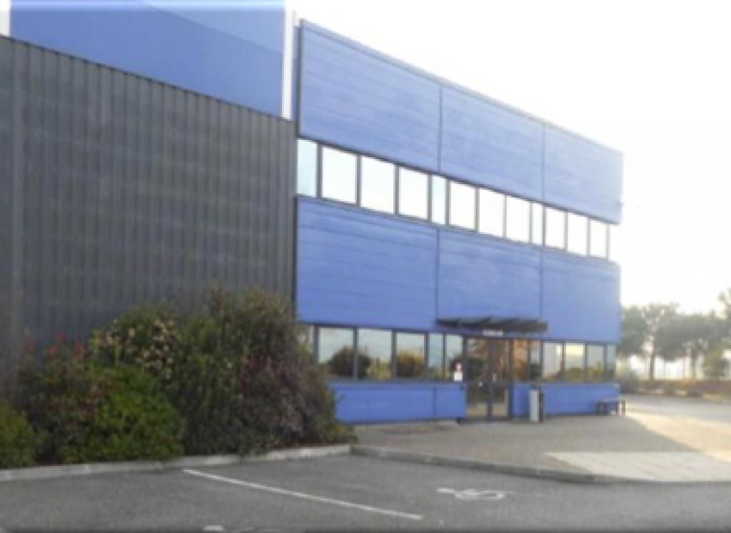 Entrepôt / local industriel Valence D'agen