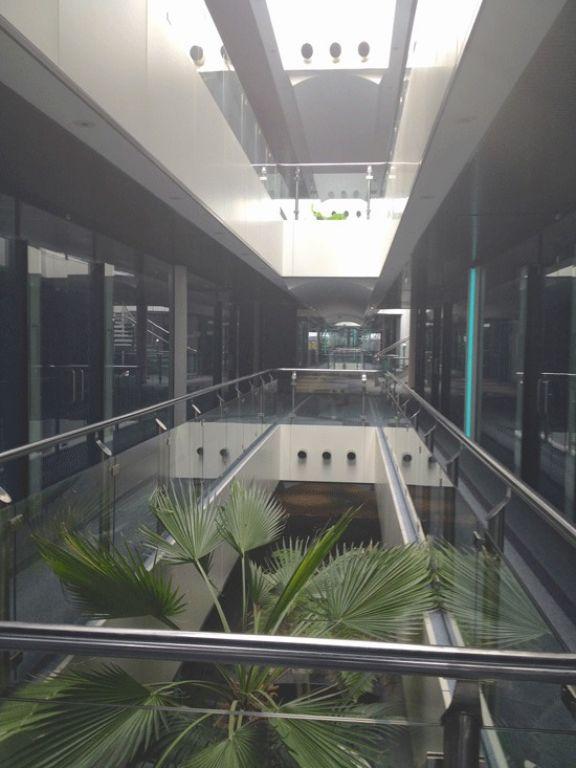 A louer Bureaux à Colomiers - 3.636 m2