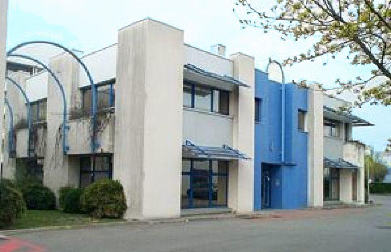 Bureaux  � Louer - Basso Cambo