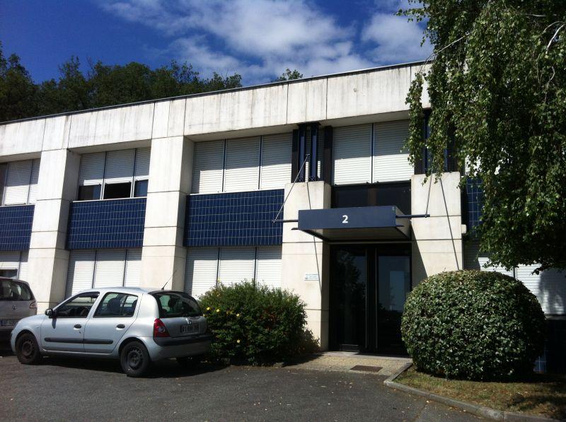 Bureaux Toulouse - 30  m2