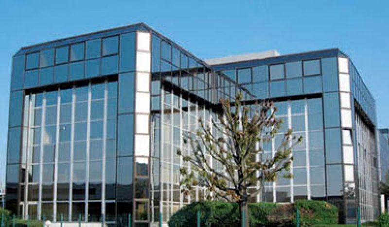 BUROPOLIS - Bureaux Toulouse 1038 m2