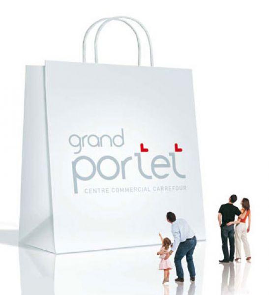 Local commercial Portet Sur Garonne 67 m2