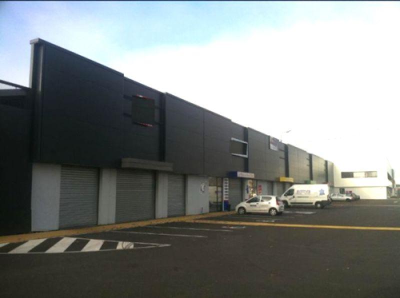 Local commercial Montauban 3000 m2