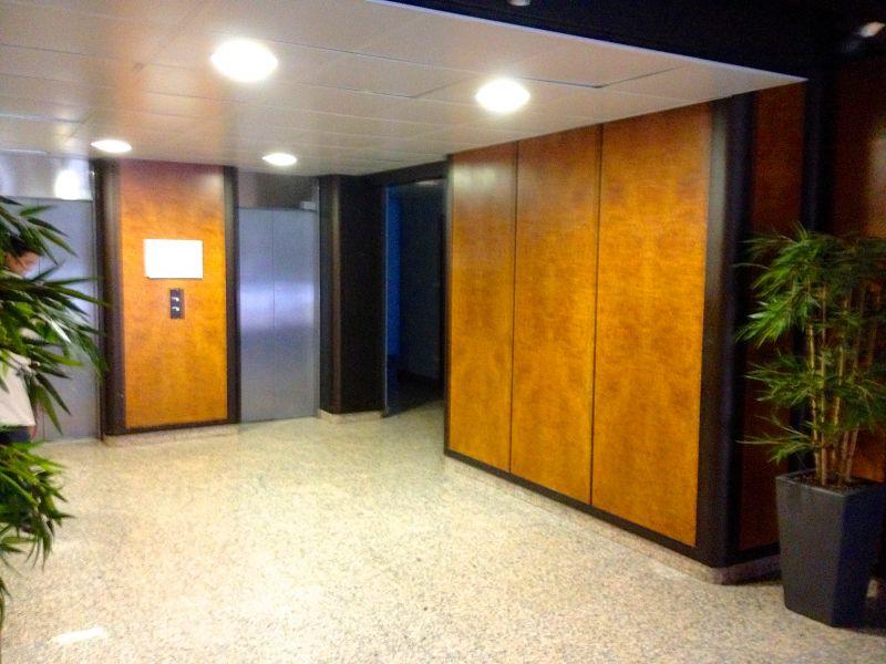 Bureaux à vendre - Buropolis - Toulouse