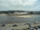 Appartement à rénover Vue Port Audierne