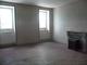 Appartement rénové Vue Port Audierne