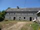 Maison / Fermette à rénover Cléden Cap Sizun
