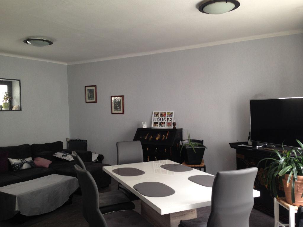 Maison / Appartement Audierne