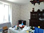 VUE PORT - Maison rénovée Audierne