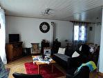 Appartement Audierne