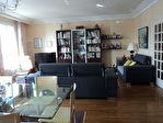 Bureaux Quimper 79 m2