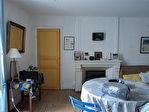 Appartement  5 pièce(s) Rennes centre ville Colombier