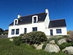 Vue Mer - Maison Esquibien-Audierne