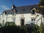 Maison /Penty Plouhinec